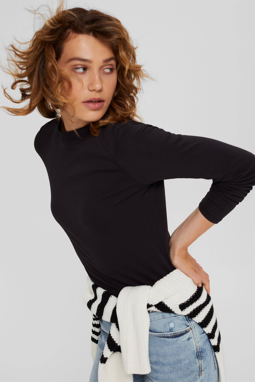 332021 - women - startpage - portrait carousel - T-Shirts - IMG