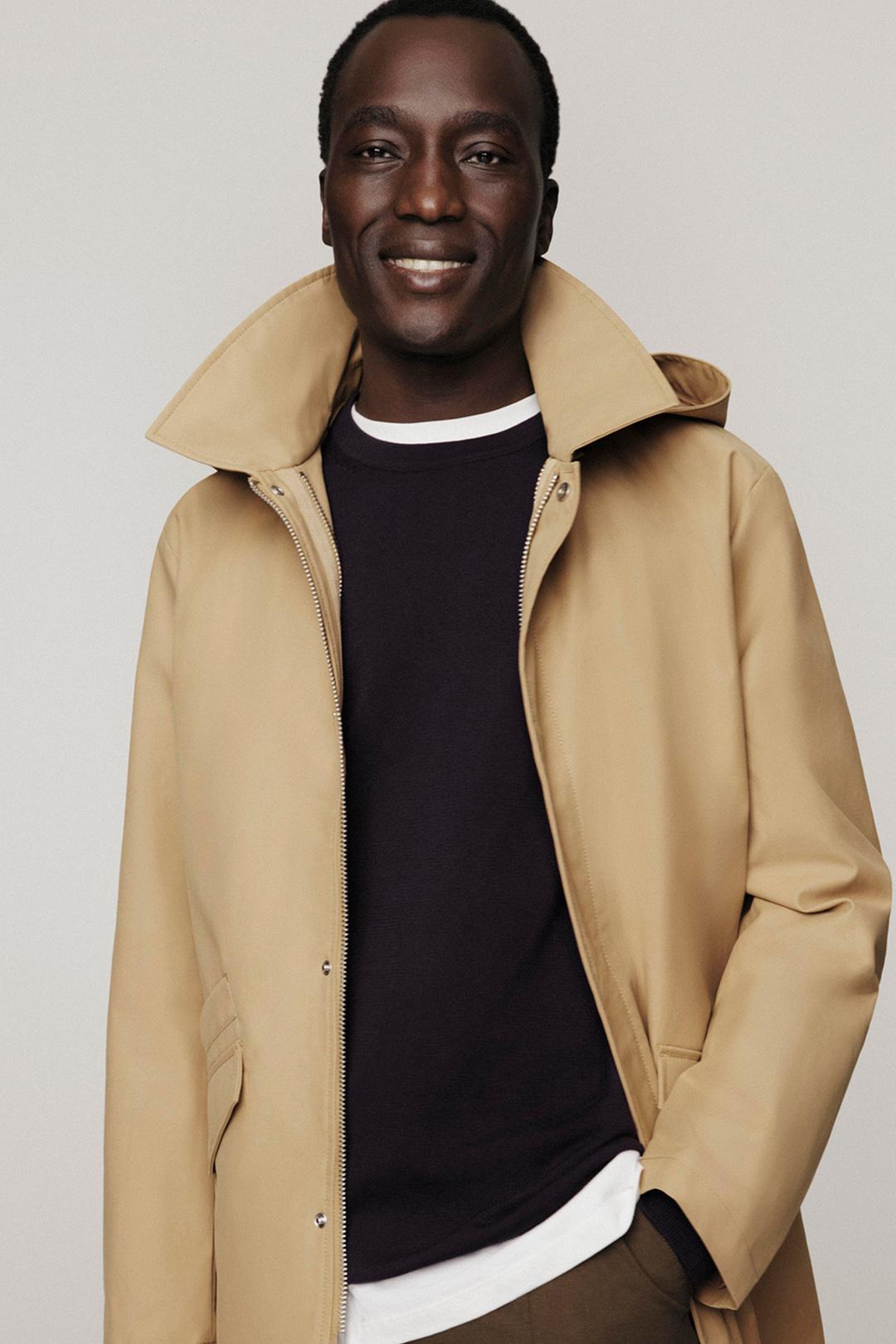 bannière vignette veste