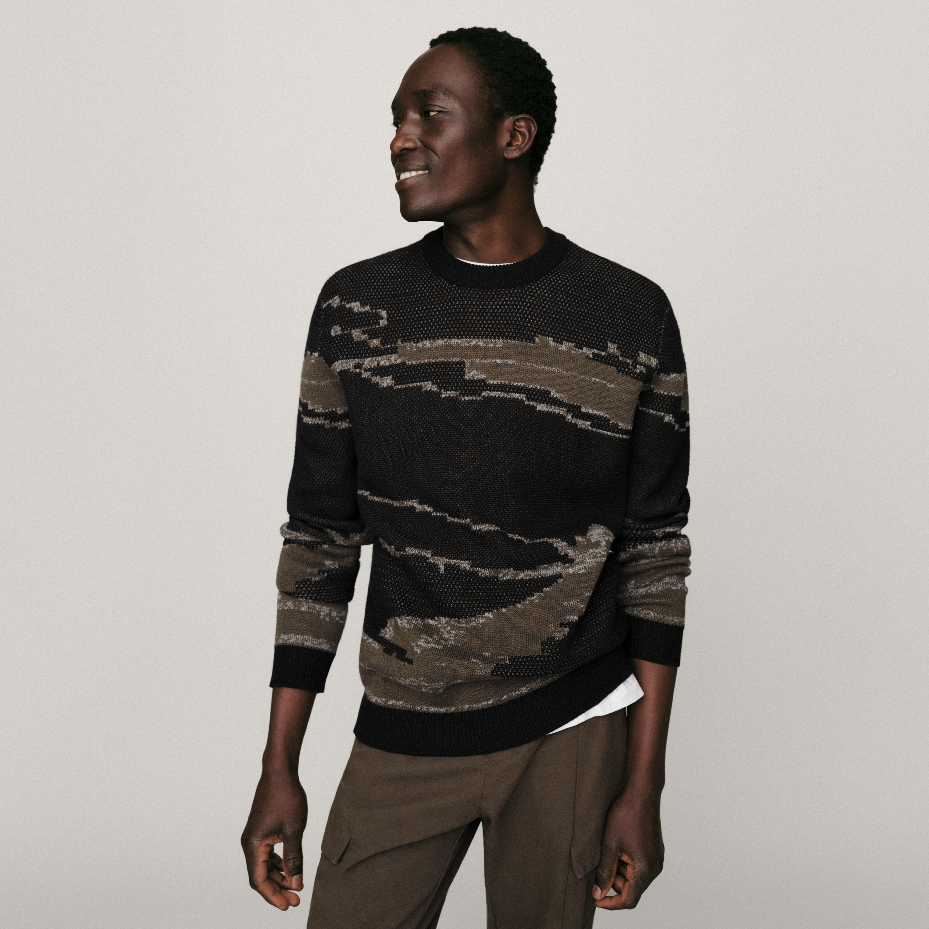 382021- men - startpage- square -structured knit - IMG