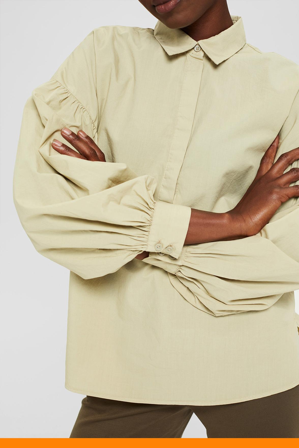 412021 - Sale - startpage - tile banner 8 - women blusen - IMG