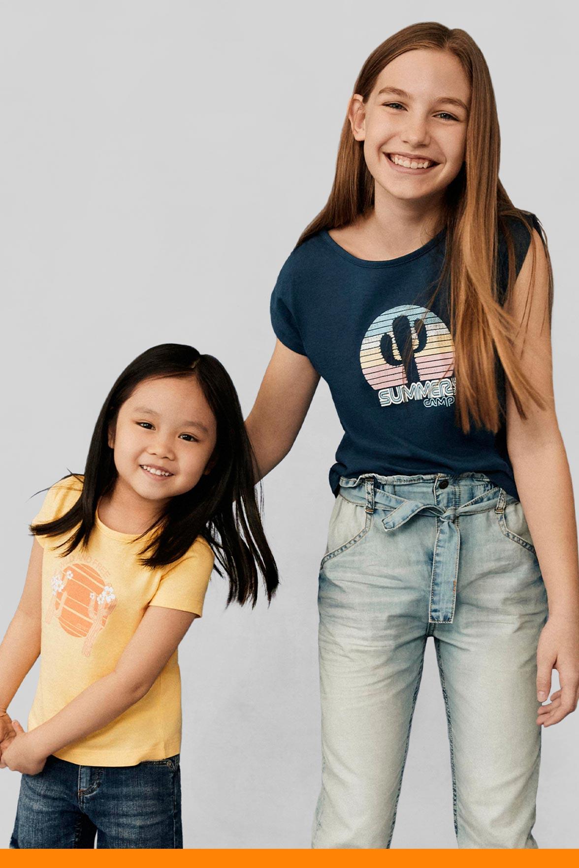 412021 - Sale - startpage - tile banner 7 - kids new in sale - IMG