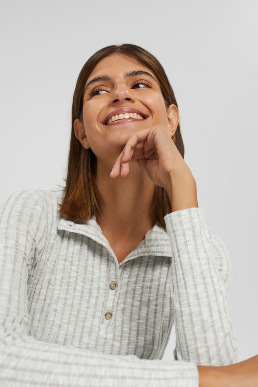 412021 - women - startpage - portrait carousel - T-Shirts - IMG