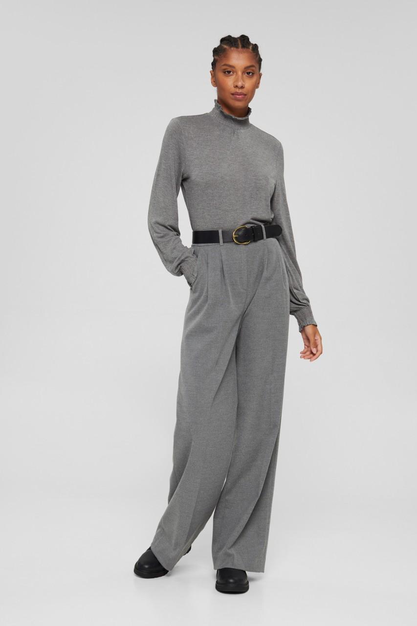 332021 - women - startpage - portrait carousel - Pants - IMG