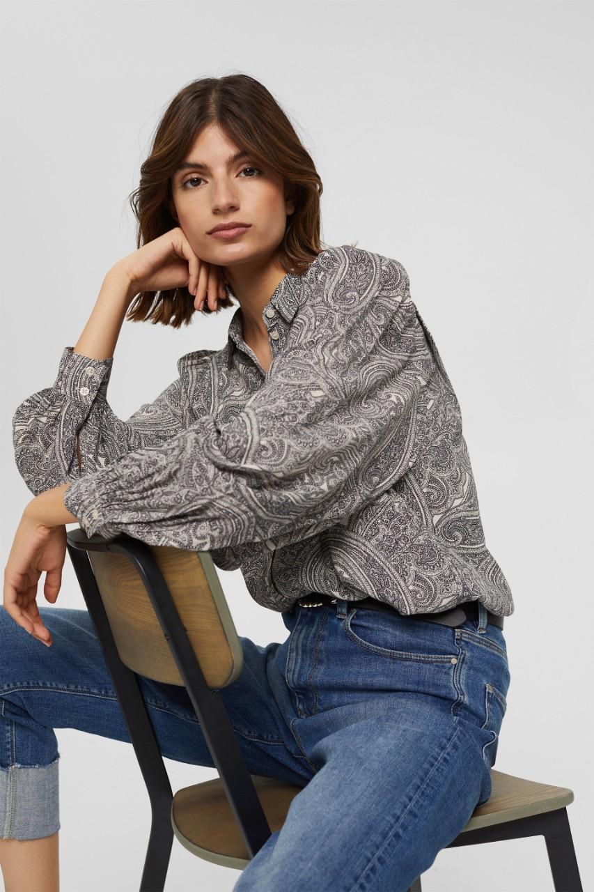 332021 - women - startpage - portrait carousel - Blouses - IMG