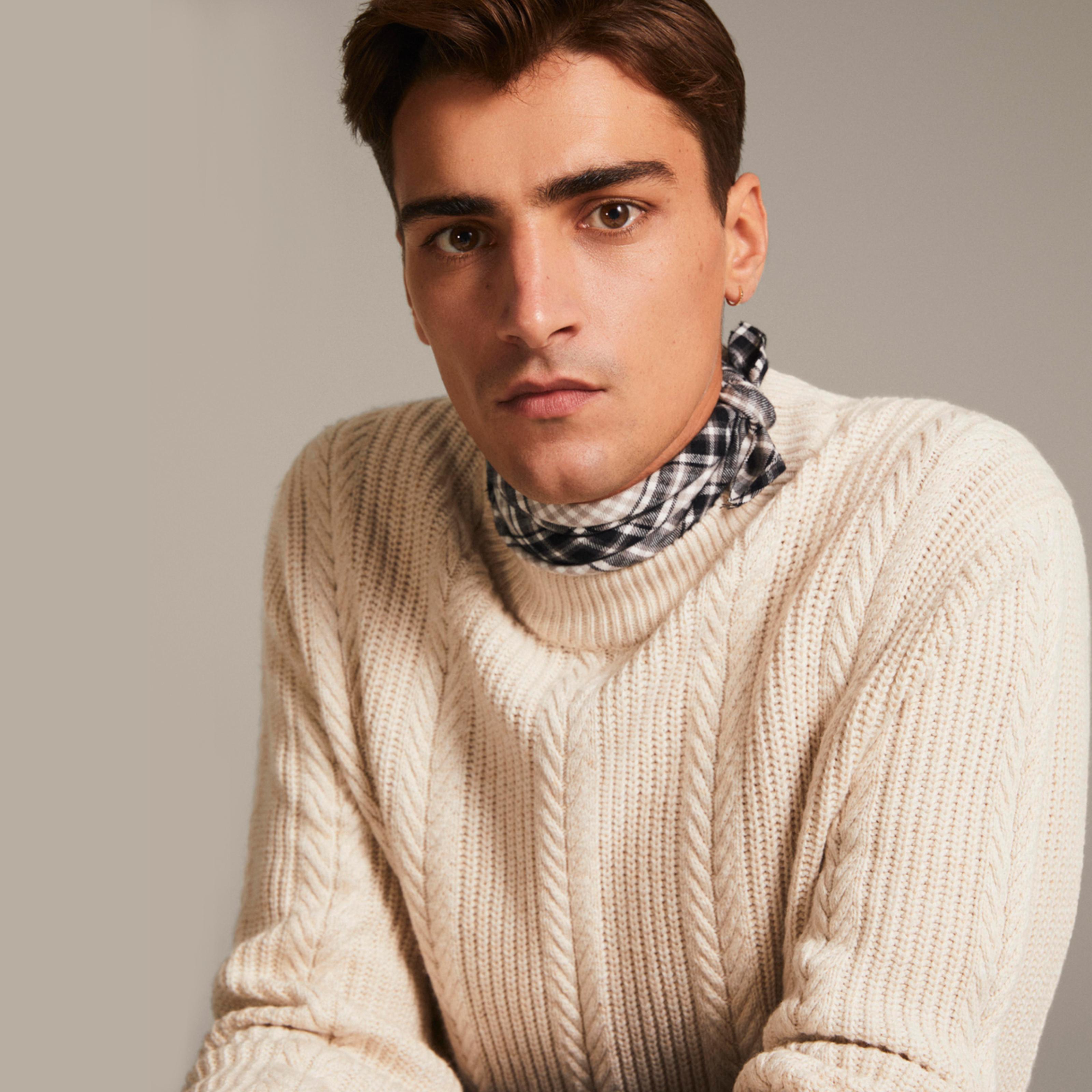 142021- m - startpage- main banner -knits - IMG