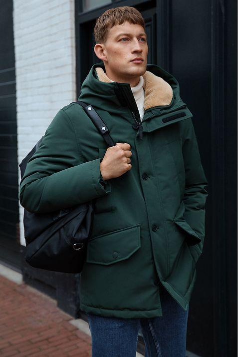 012021 - men - startpage - tile banner - jackets