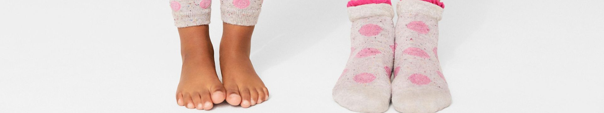 Esprit_socks_kids_04c_SS20