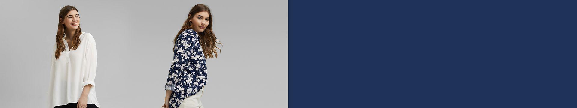 112021 - Women - TC Banner - Curvy - IMG