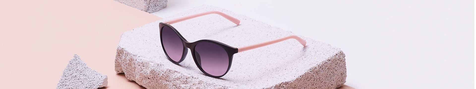 112021 - Women - tc banner - Sluneční brýle (1)