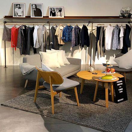 0618_Update_Personal_Shopper