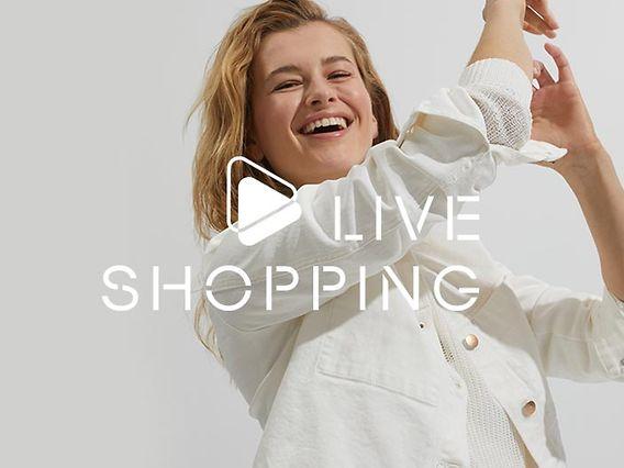 App_Inspiration_Live_Shopping