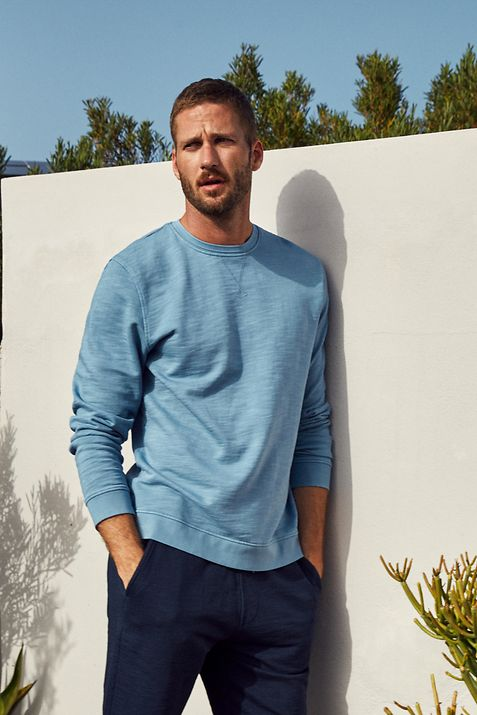 152021 - Unknown - Tile banner - men sweater – IMG