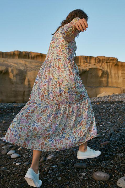 152021 - women - startpage - tile banner –dresses – IMG