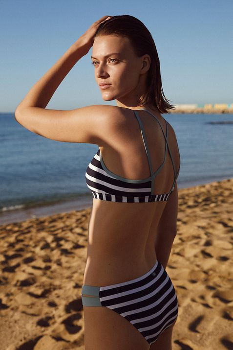152021 - startpage - tile banner - women - beachwear - IMG