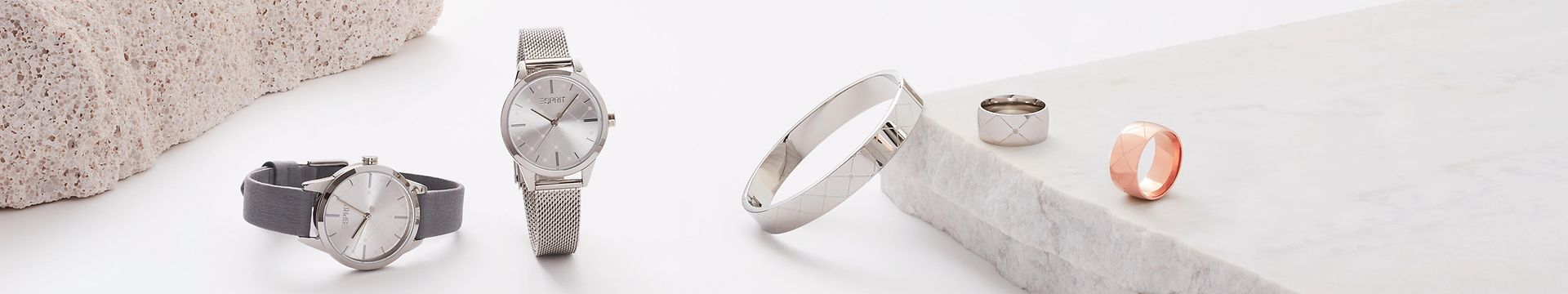 152021 - Women - Accessories - Fashion jewellery - Rings - TC banner - IMG
