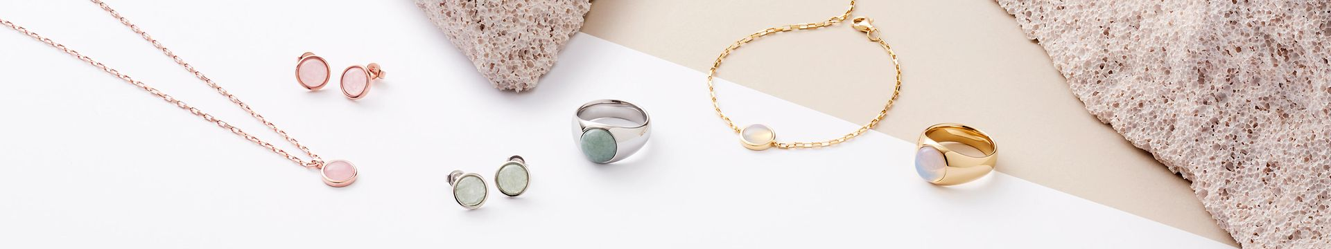 152021 - Women - Accessories - Fashion jewellery - Jewelry - TC banner -IMG