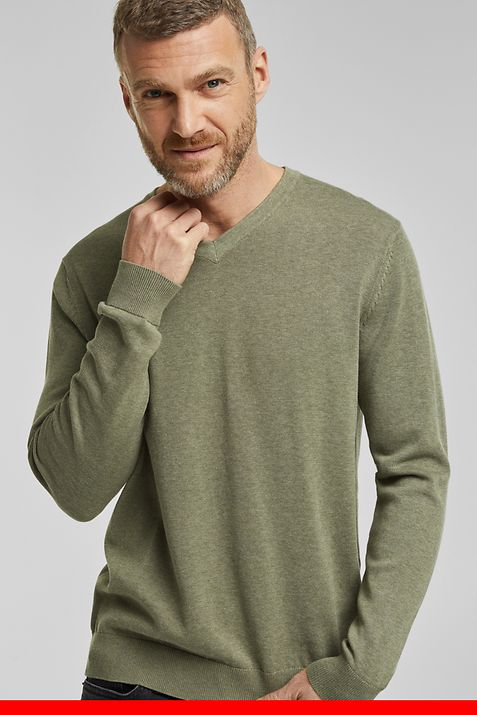 152021 - sale - startpage - tile banner - men sweater - IMG