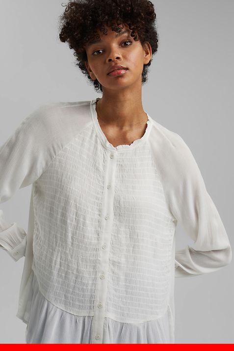 152021 - sale - startpage - tile banner - women blouse - IMG