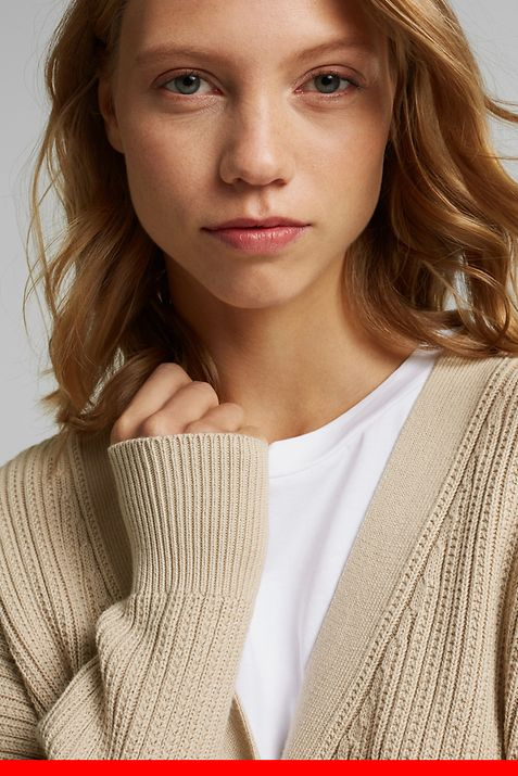 162021 - sale - startpage - tile banner - women sweater - IMG