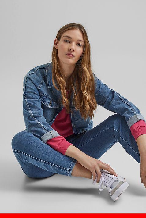 142021 - soldes - page d'accueil - bannière vignette - jeans - IMG