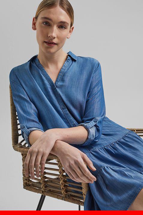 142021 - soldes - page d'accueil - bannière vignette - robes pour femmes - IMG