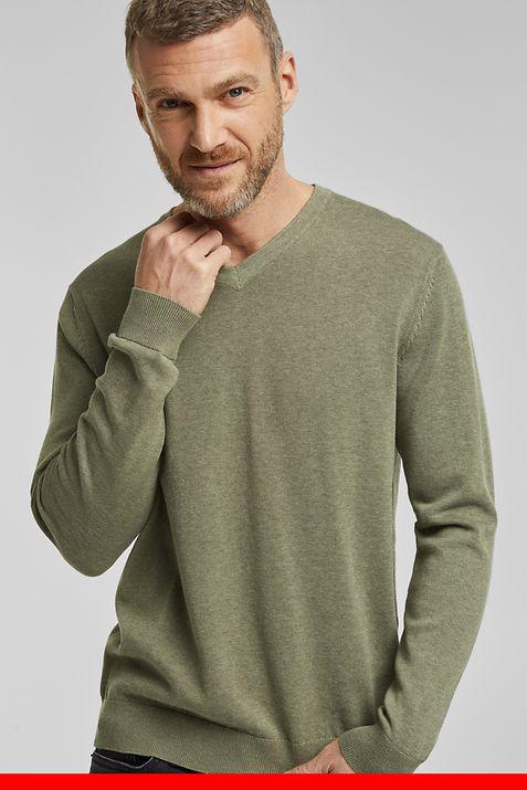 142021 - sale - startpage - tile banner - women sweater - IMG