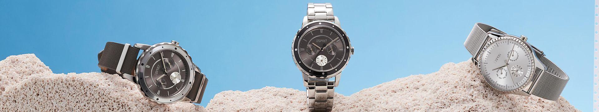152021 - Women - Accessoires - Horloges - TC banner - IMG