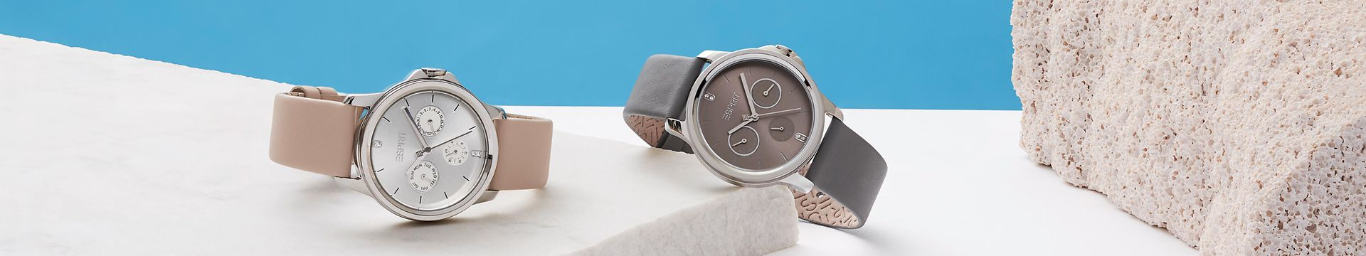 152021 - Women - Accessories - Watches -Leather - TC banner - IMG