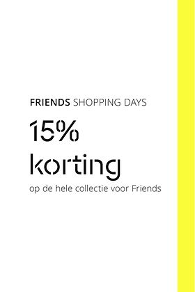 0429_Friends_Shopping_Days_Tile_SFCC (1)