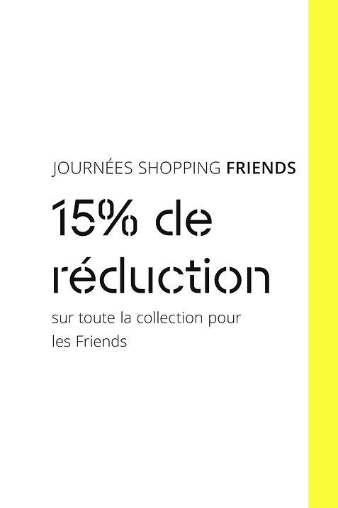 0429_Friends_Shopping_Days_Tile_SFCC_fr_CH