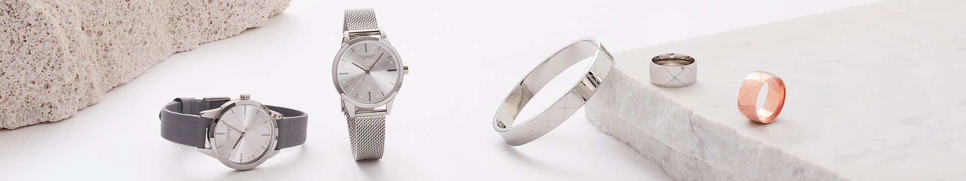152021 - Women - Accessories - Watches -Leather Bracelet - TC banner - IMG