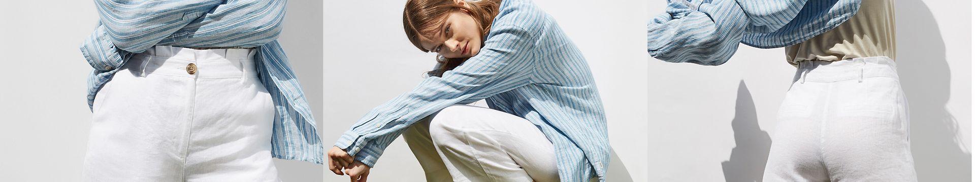 182021 - women - tc banner - pants - IMG
