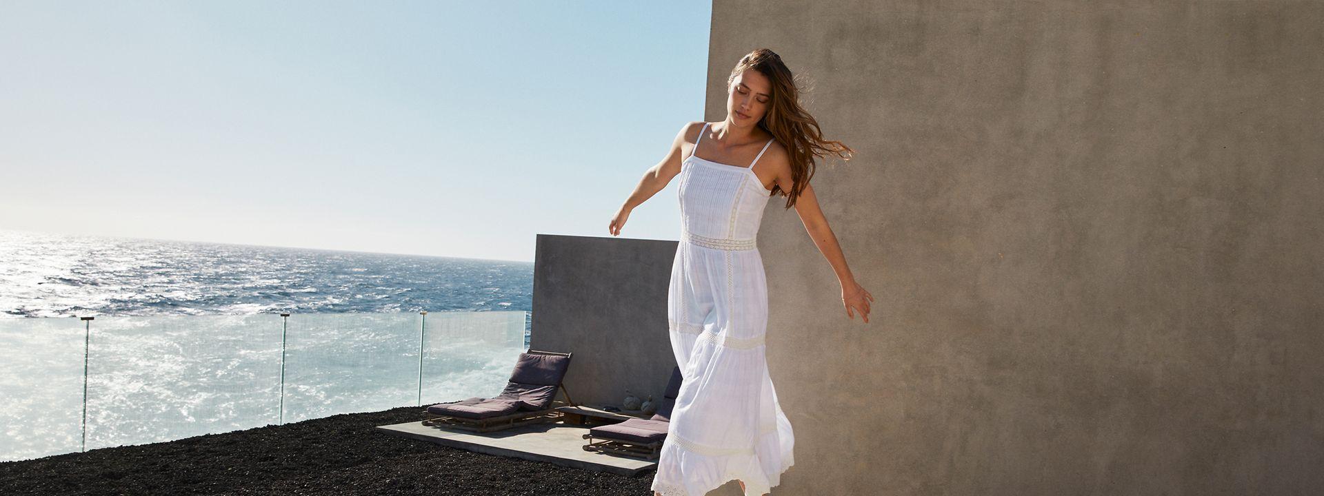 132021 - women - startpage - main banner - Easter Dresses - IMG