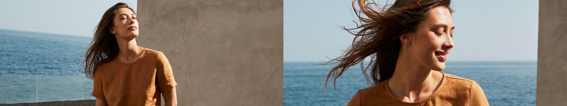 182020 - Mujer - Inspiración - tc banner - Coñac&Negro - IMG