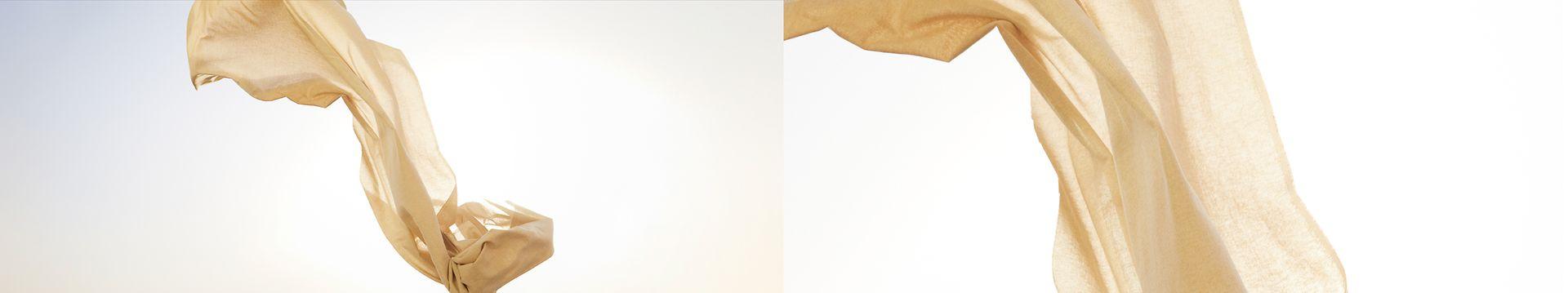 172021---woman---tc-banner---scarf---IMG