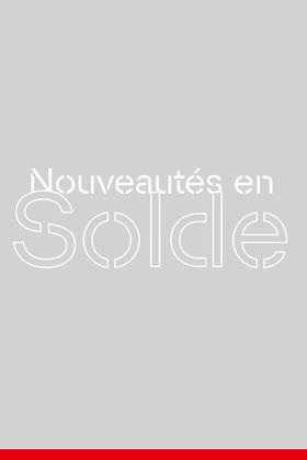 tile_banner_sfcc-fr-ch