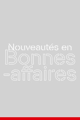 tile_banner_sfcc-fr-fr