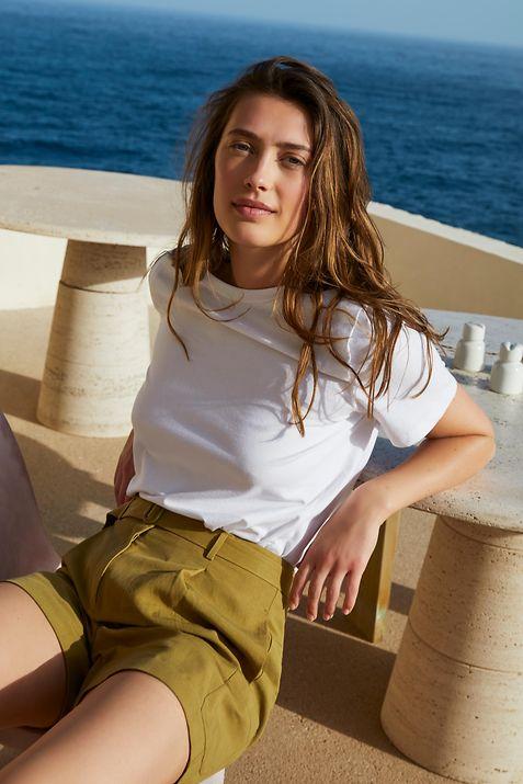 202021 - women - startpage - tile banner - T-Shirts -IMG