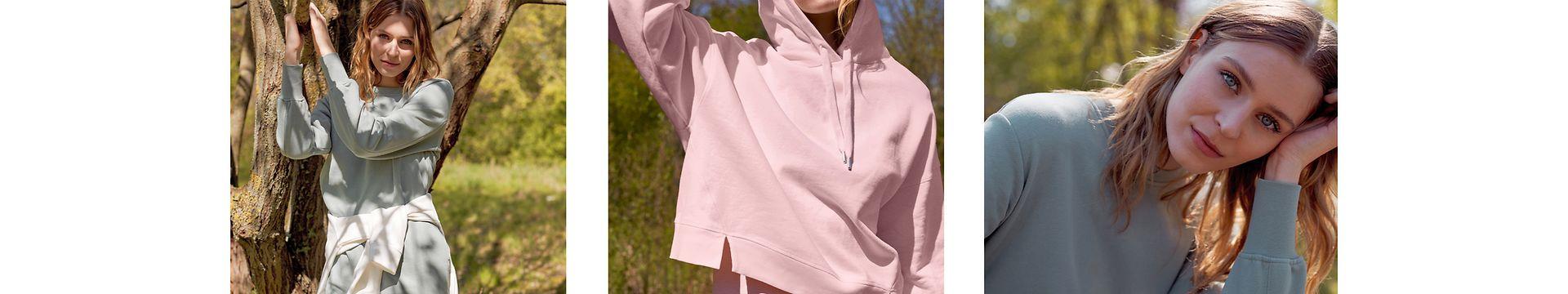 202020 - Women - tc banner - loungewear - IMG