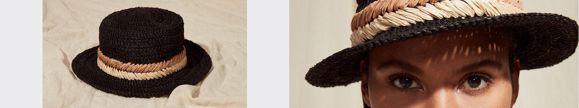 172021---woman---tc-banner---hats---IMG