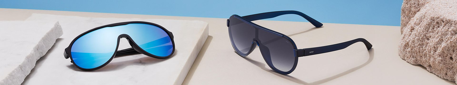 21-01_ESP_Eyewear_29848
