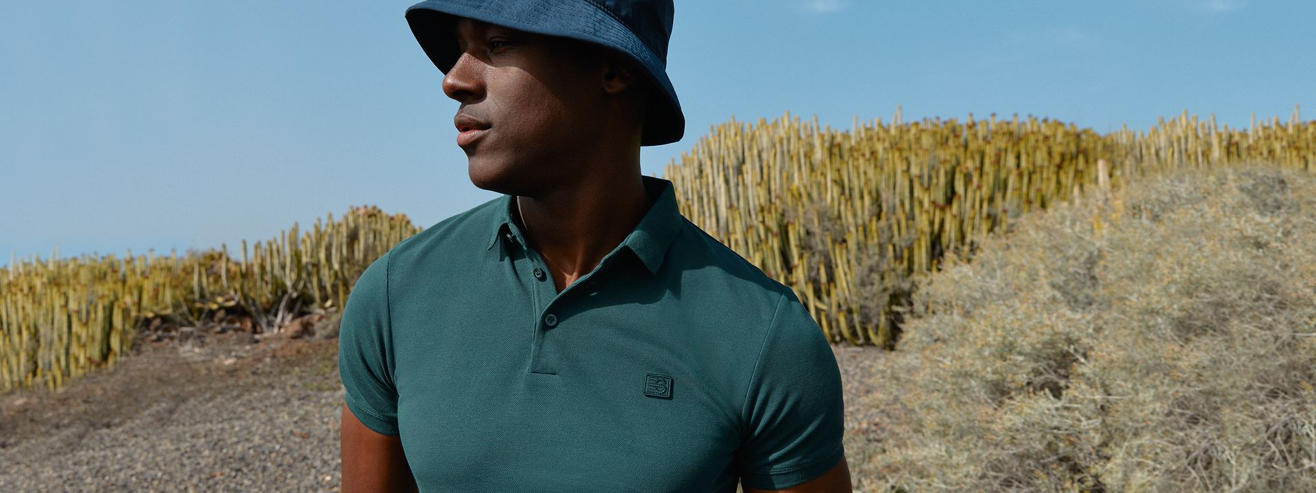 112021--men---startpage--main-banner--premium-t-shirts---IMG