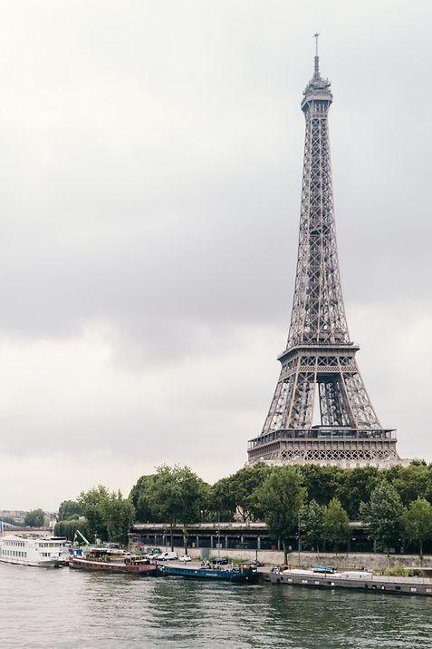 1 - Paris_FR