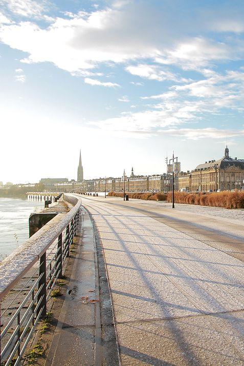 2 - Bordeaux_FR