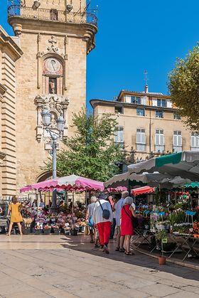 6 - Aix-en-Provence_FR