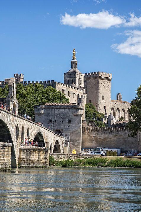 8 - Avignon_FR