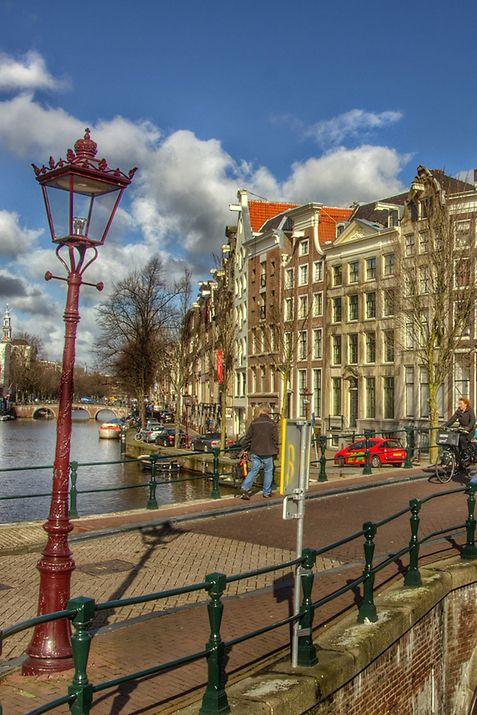 1 - Amsterdam_NL