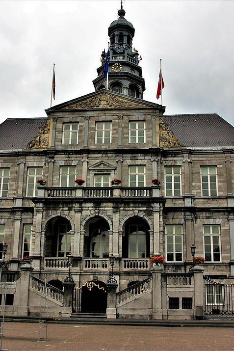 2 - Maastricht_NL (2)