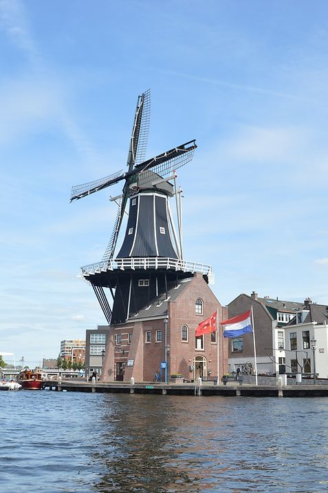 4 - Haarlem_NL