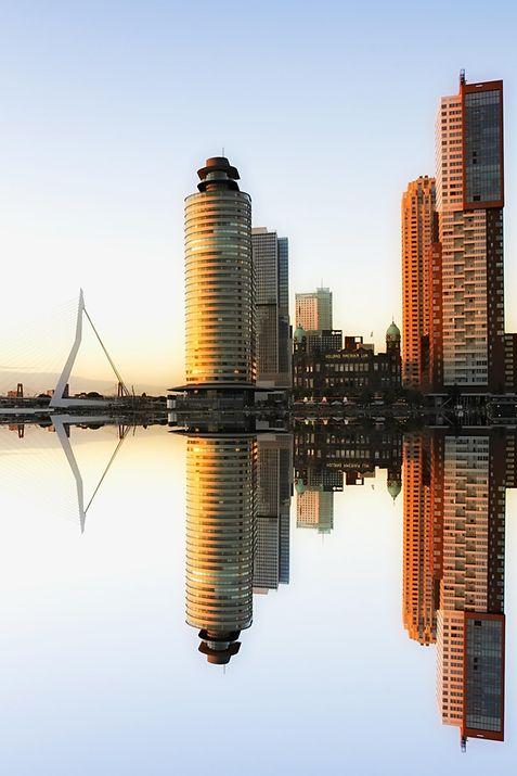 6 - Rotterdam_NL